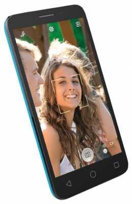 Цены на ремонт One Touch POP 3 5015D