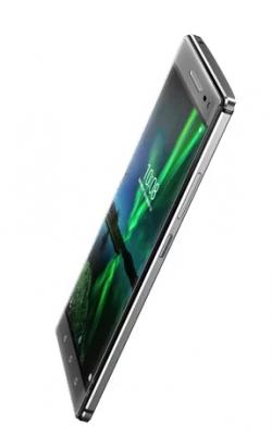 Диагностика Lenovo Phab 2 Pro