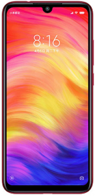 Ремонт Redmi Note 7