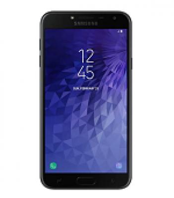 Ремонт Samsung Galaxy J4