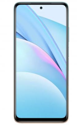 Замена дисплея, экрана Xiaomi Mi 10T Lite