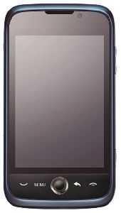 Переустановка системы (Прошивка) Megafon U8230