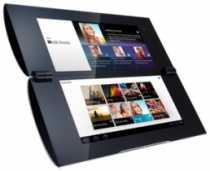 Переустановка системы (Прошивка) Tablet P